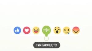 tymbark_facebook_reactions
