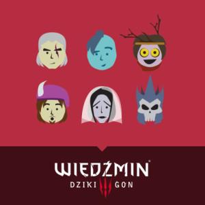 wiedzmin_facebook_reactions