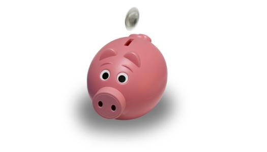 Ile wart jest rynek reklamy online? IAB AdEx
