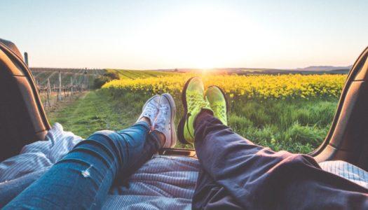 W życiu piękne są (mikro)chwile