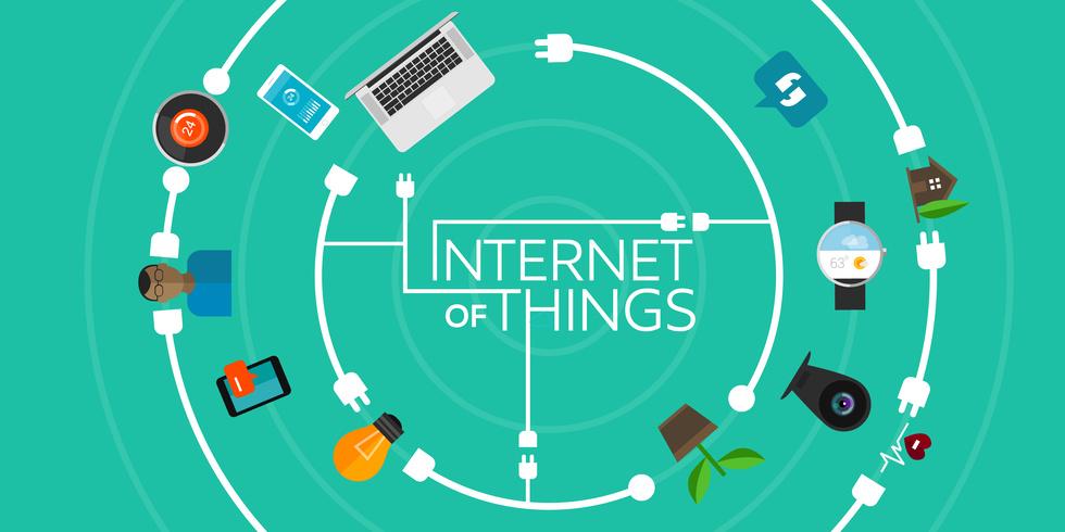 wieciecownecie internet rzeczy internet of things
