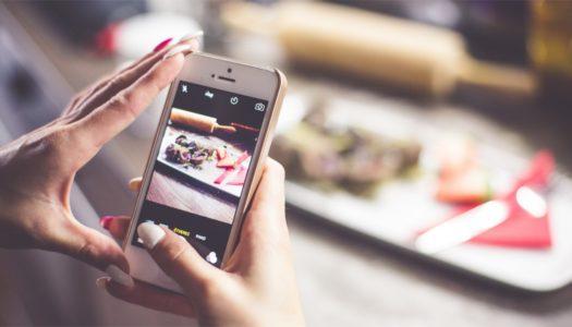 Quertes – aplikacja, dzięki której zarobisz na domowych obiadach