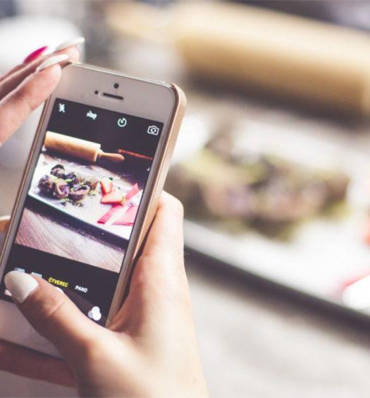 wieciecownecie technologia quertes zarobisz na domowych obiadach