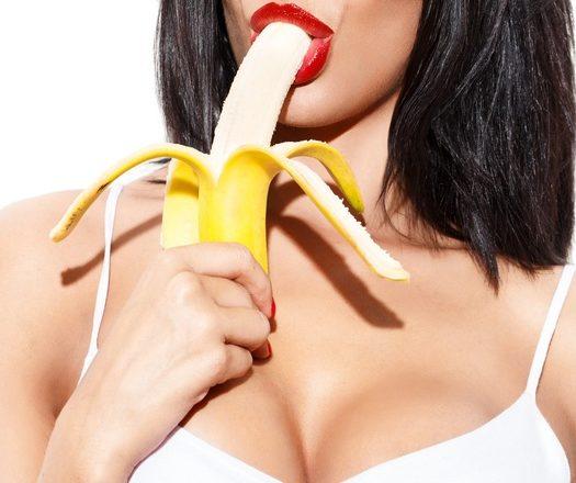 wieciecownecie marka marketing branża porno w internecie