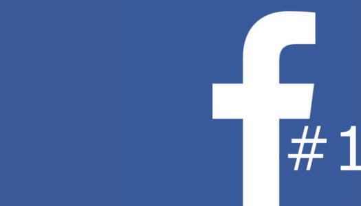 Facebook: 15 przykładów angażujących postów