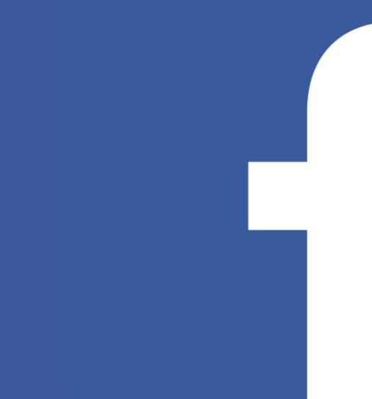 15 przykładów angażujących postów na facebook
