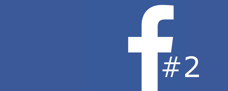 kolejne 15 angażujących postów facebook wieciecownecie