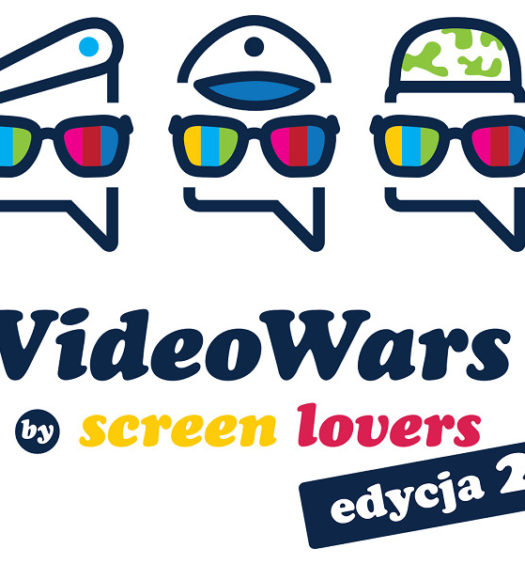 videowars by screenlovers
