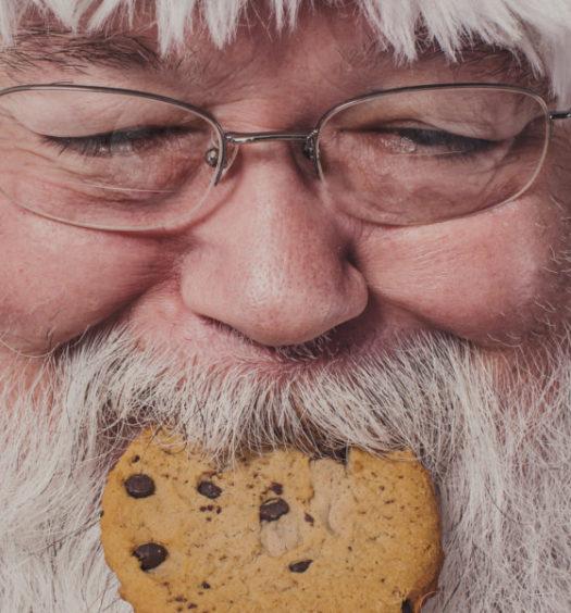 najlepsze reklamy świąteczne wieciecownecie