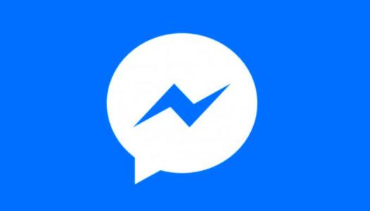 Jak zainstalować Messengera na stronie www