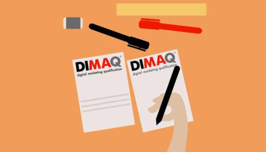 Certyfikat DIMAQ od IAB Polska – czy warto?
