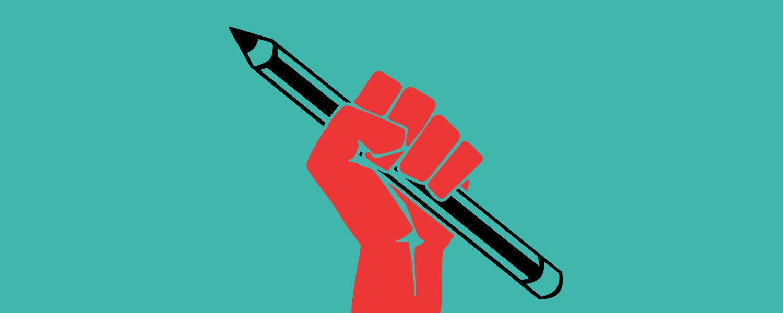 jak pisać skuteczne nagłówki 8 prostych wskazówek wieciecownecie
