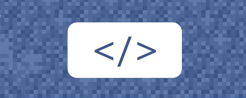 pixel w grupach na facebooku