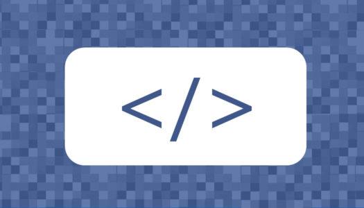 Pixel w grupach na Facebooku? Prawdopodobnie już niedługo!