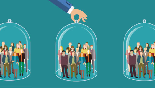 Analiza RFM – prosty sposób na segmentację klientów