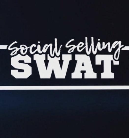 wieciecownecie czym jest social selling recenzja socialsellingSWAT