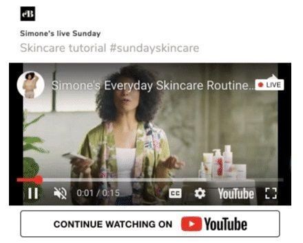 Google wprowadza nowe formaty reklamowe