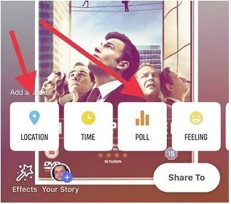 Facebook testuje nowy widok kreatora Stories