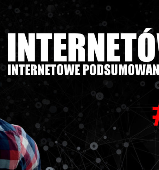 prasówka Internetówka 87 aplikacja randkowa Facebooka w Polsce