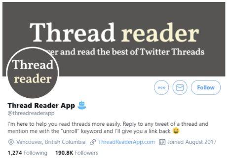 Twitter oznaczy konta należące do botów
